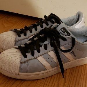 Old school Adidas